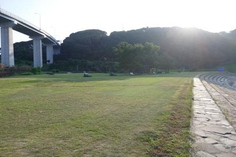 平戸公園3.jpg