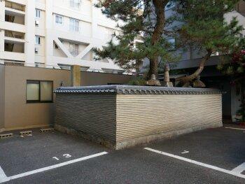 幸川マンション2.jpg