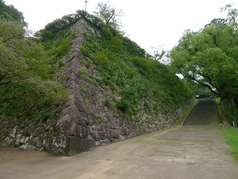 延岡城1.jpg