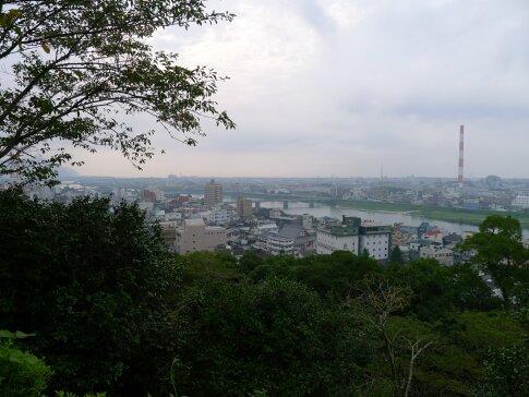 延岡城より.jpg