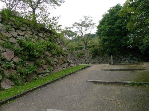 延岡城3.jpg