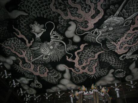 建仁寺 天井絵.jpg