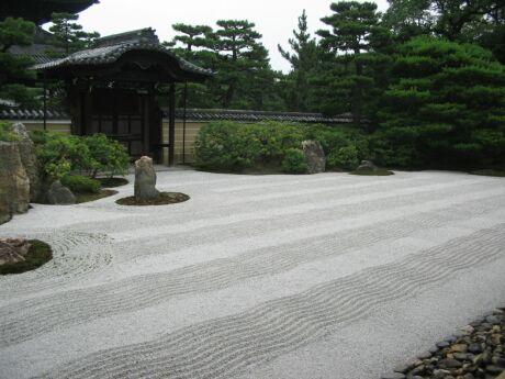 建仁寺 庭園.jpg