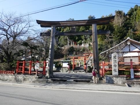 建勲神社.jpg