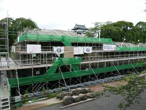 弘前城址8.jpg