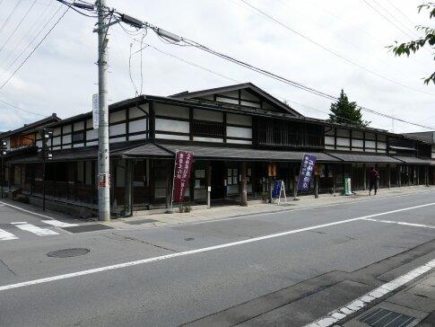弘前市仲町重要伝統的建造物群保存地区.jpg