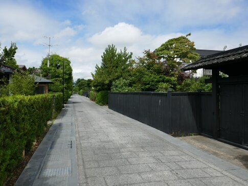 弘前市仲町重要伝統的建造物群保存地区2.jpg