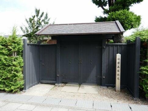 弘前市仲町重要伝統的建造物群保存地区3.jpg