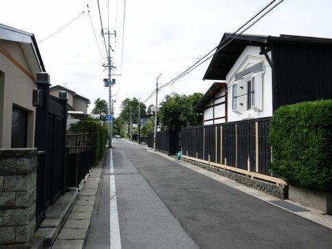 弘前市仲町重要伝統的建造物群保存地区5.jpg