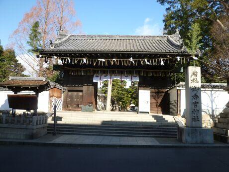 御香宮神社.jpg