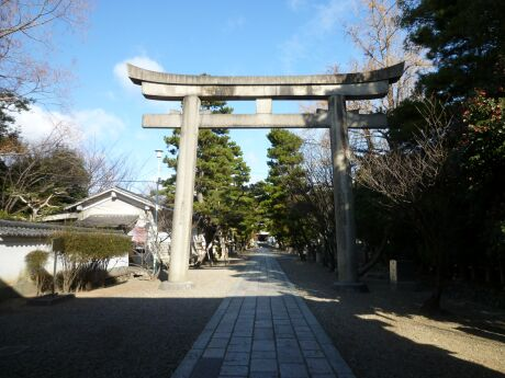 御香宮神社2.jpg