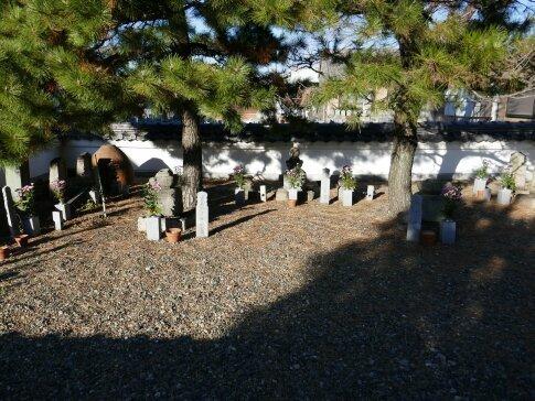 徳川祖廟2.jpg