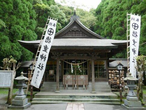 徳重神社.jpg