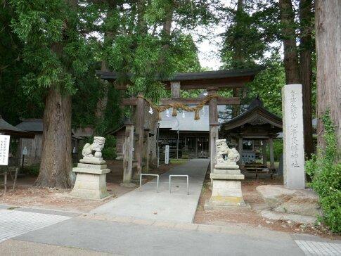 心清水八幡神社.jpg