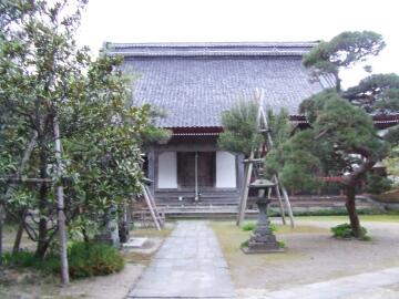 蚶満寺本堂.jpg
