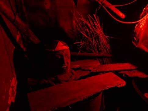 恐怖の洞窟8.jpg