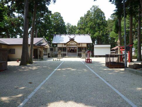 意富比神社3.jpg