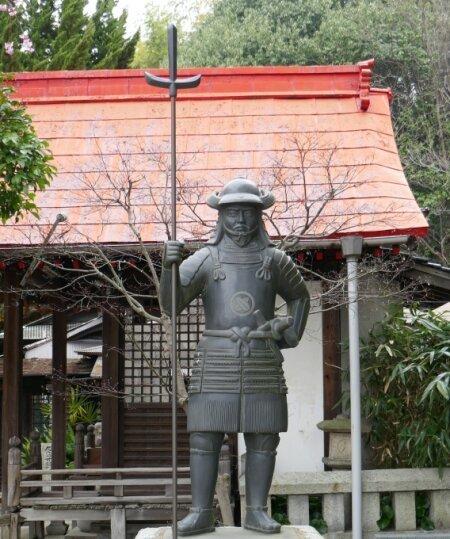 才蔵寺4.jpg