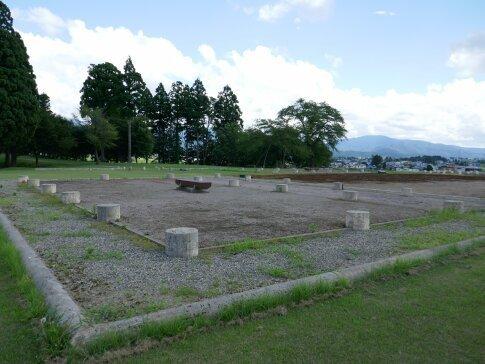 払田の柵8.jpg