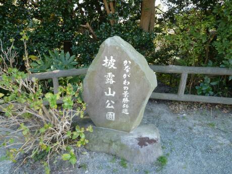 披露山公園.jpg