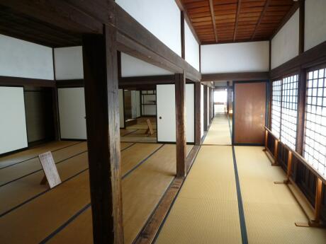 掛川城 二の丸御殿2.jpg