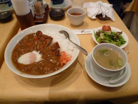 新世界菜館 カレー.jpg