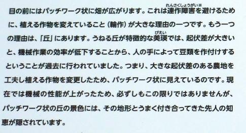 新栄の丘7.jpg