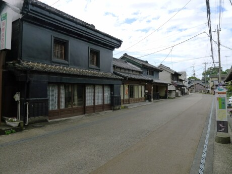 日光例幣使街道 栃木宿2.jpg