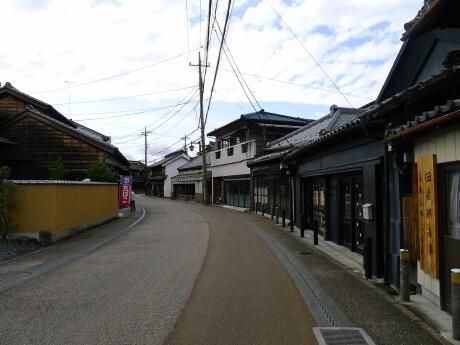 日光例幣使街道 栃木宿3.jpg