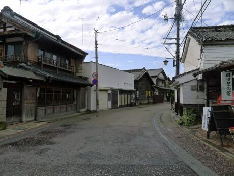 日光例幣使街道 栃木宿4.jpg