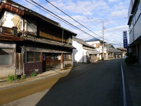日光例幣使街道 栃木宿5.jpg