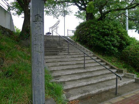 日和山公園.jpg