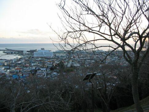 日和山公園20052.jpg