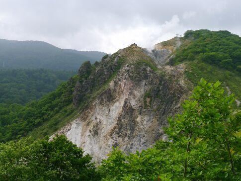 日和山展望台2.jpg