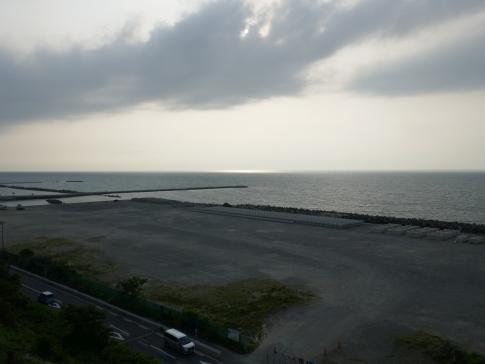 日和山展望台3.jpg