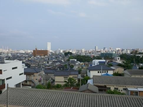 日和山展望台5.jpg