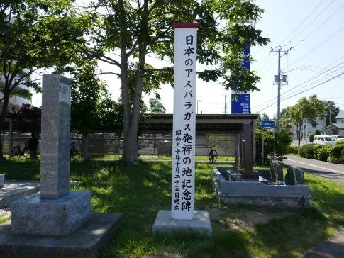 日本アスパラガス発祥の地.jpg
