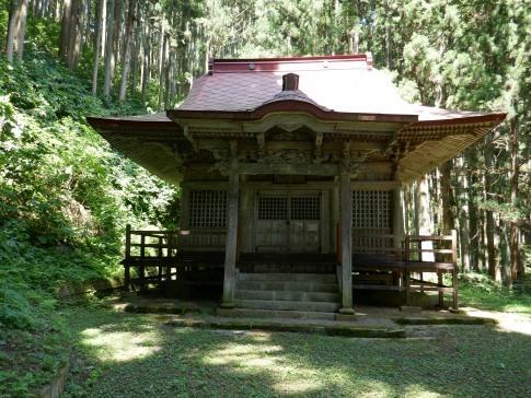 日本一3.jpg