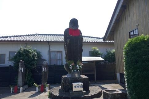 日本一のお地蔵様2.jpg