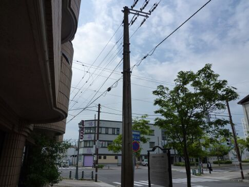 日本最初のコンクリート電柱.jpg