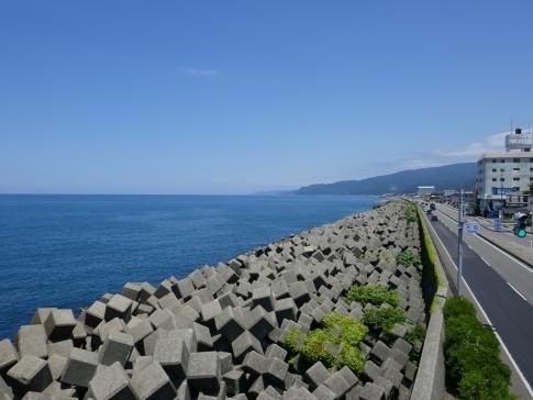 日本海展望台2.jpg