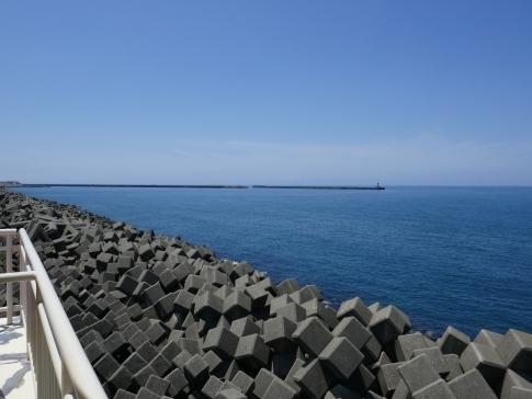 日本海展望台3.jpg