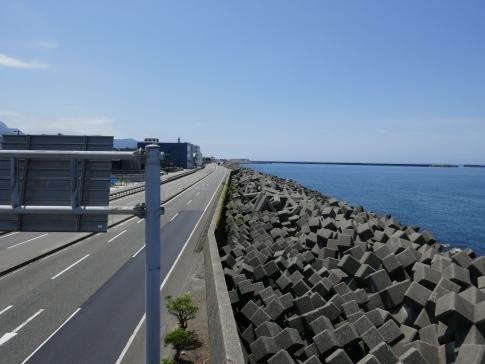 日本海展望台4.jpg