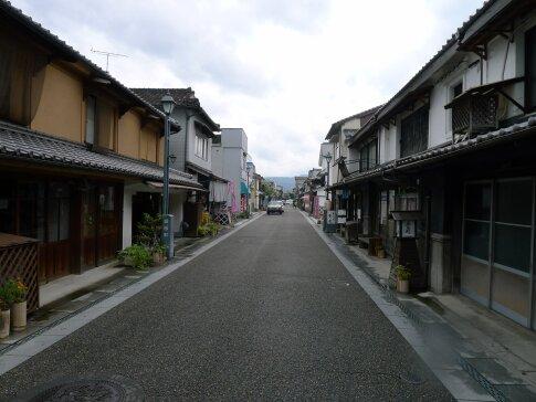 日田豆田町2.jpg