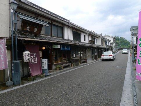 日田豆田町3.jpg
