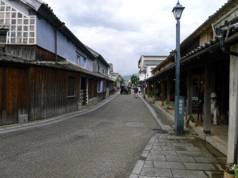 日田豆田町4.jpg
