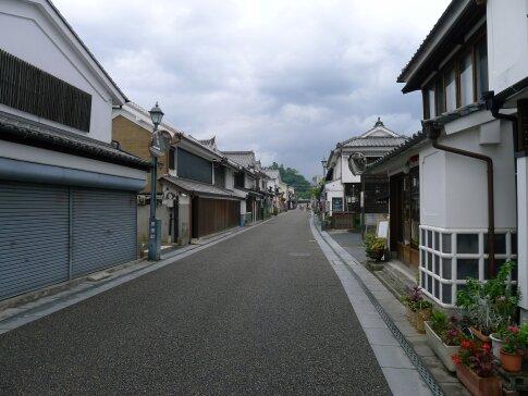 日田豆田町5.jpg
