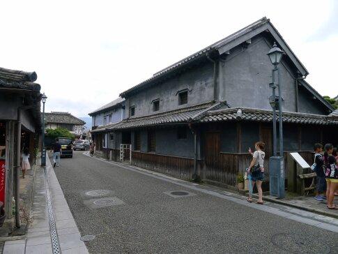 日田豆田町6.jpg