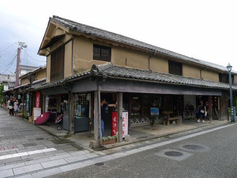 日田豆田町7.jpg