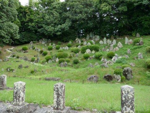旧円融寺庭園3.jpg